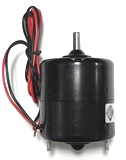 AR Lintern Single Shaft Blower Motor