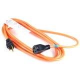 16/3 Vinyl Out-Door 15' Extension Cord