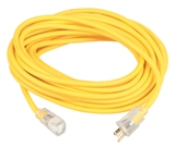 14/3 Polar/ Solar Plus 100' Extension Cord