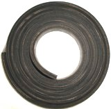 "Corded Body Cushion 3/8"" Thick"