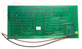 LED Circuit Board STOP Specialty