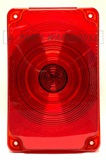 C2 Stop and Tail Light (5801-9100-10)