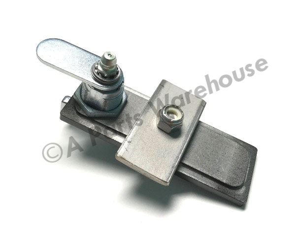 IC/CE Door Latch - School Bus Parts for Sale - A Parts Warehouse