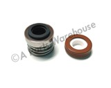 MP Pumps Ceramic Seal Assembly