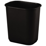 Rubbermaid Trash Can - Large (10 Gallon)