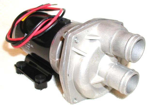 mp booster pump school bus parts sale parts warehouse