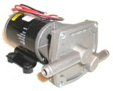MP Booster Pump 5/8""