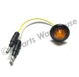 Marker Lights - School Bus Parts for Sale - A Parts Warehouse