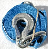 "Tow Strap - 2"" x 20'"