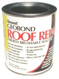 Geobond Roof Repair - Quart