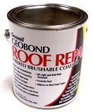 Geobond Roof Repair - Gallon