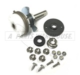 Clutch Assembly Kit 7 Series