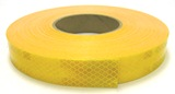 "1"" X 150' Reflective Tape"