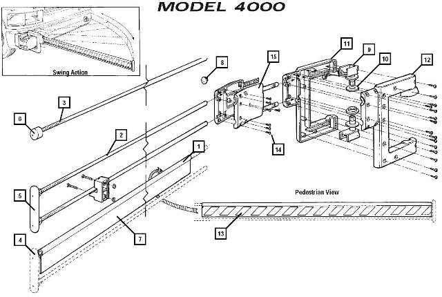 2000 bluebird bus wiring diagram