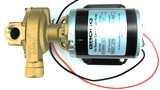 "Groco Booster Pump 1/2"" In/Out"