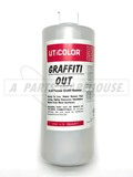 UtiCOLOR Graffiti Out
