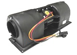 "Thomas ""C2"" Double Shafted Blower Assembly - DCM Brand"
